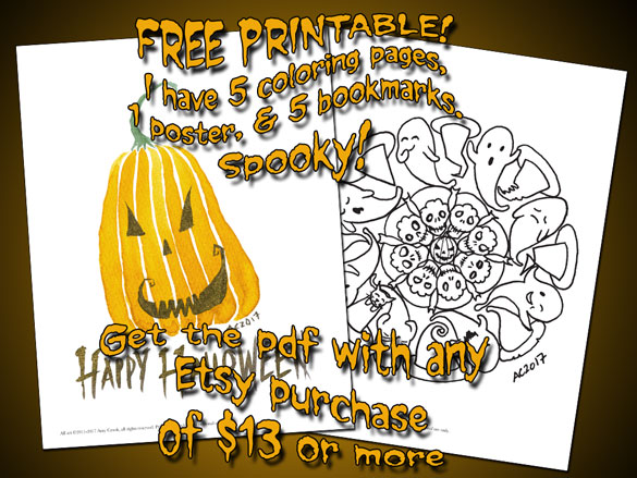 Spend $13 at my Etsy shop, get a free Halloween pdf!