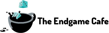 The Endgame Cafe