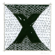 X is for Xerography